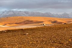 Plateau du Kik (kauffmann.jeff) Tags: specland ngc maroc morocco