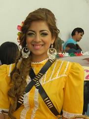 LXXVIII Feria Plata 2015 en Taxco (taxcolandia) Tags: taxcolandia taxco taxcodealarcn gro guerrero gentetaxquea|personas|people mxico|mejico|mexique|messico|mexiko|meksyk||||||mx|mx mexico ferianacionaldelaplata
