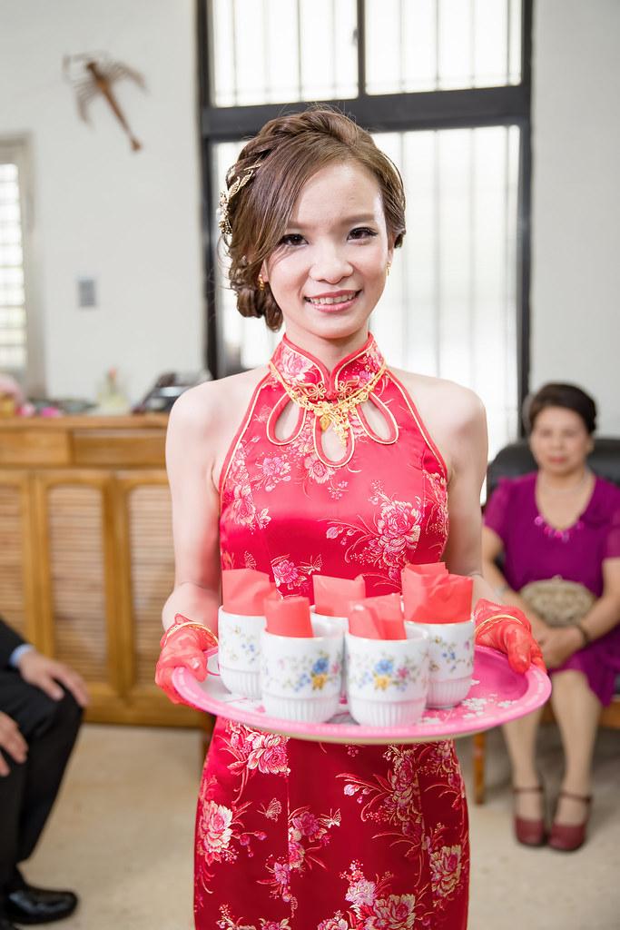 臻愛婚宴會館,台北婚攝,牡丹廳,婚攝,建鋼&玉琪039