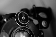 (schattenmann38) Tags: cameraporn blackwhite