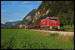 Zillertalbahn D14, Rotholz, 16-08-2011 (Sander Zwoferink) Tags: zillertalbahnd14 rotholz 16082011 d14 zillertal zillertalbahn oostenrijk 760mm smalspoor 2011 houttrein
