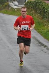 Longwood 10KM 2016 - At Ashfield Boyne River Bridge (Peter Mooney) Tags: longwood running meath 10km 5km fun distancerunning ireland village volunteer funrunning roadracing