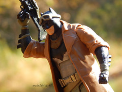 Knightmare Batman (Mattel) 1 (metaldriver89) Tags: batman ben affleck batfleck batmanvsuperman v vs superman mattel dc multiverse dcmultiverse dccollectibles cowl darkknight dark custom cloth cape customcape dcuc universe classics batmanunlimited legacy unlimited actionfigure action figures toys matteltoys new52 new 52 acba articulatedcomicbookart articulated comic book art movie dccomics gotham gothamcity actionfigures figure toyphotography toy nightmarebatman nightmare thedarkknight dceu dcuniverse