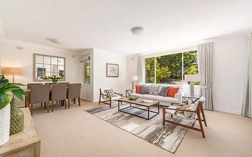 3/39 Belmont Avenue, Wollstonecraft NSW 2065