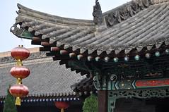 DSC_0101 () Tags: republic festival xian china cina festa della repubblica