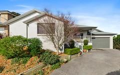 40 Semkin Street, Moss Vale NSW