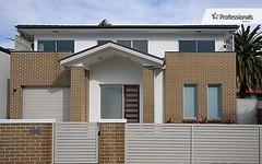 1K Chapel Street, Lakemba NSW