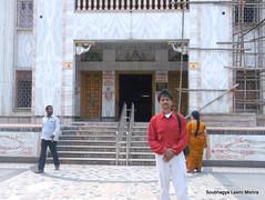 Muktidham-Nasik-04 (Soubhagya Laxmi) Tags: hindutemple maharastra marbletemple nashik nashiktour radhakrishna ramalaxmansita soubhagyalaxmimishra touristspot umakantmishra