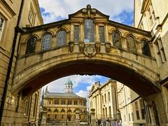 Oxford, England (cjbphotos1) Tags: gb greatbritain unitedkingdom travel england history oxford college university