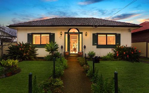 147 King Georges Road, Wiley Park NSW 2195
