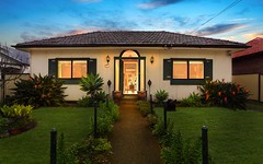 147 King Georges Road, Wiley Park NSW