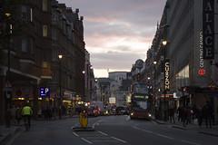 Oxford Street (Arend Jan Wonink) Tags: london england greatbritian uk oxfordstreet