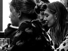 FIESTA.bis @ MC.HC ¬ 20161118.0063 (Lieven SOETE) Tags: 2016 brussels bruxelles sintjansmolenbeek molenbeeksaintjean art artistic kunst artistik τέχνη arte искусство social socioartistic culture cultuur kultur feest fiesta fête party performance apresentação theater théâtre θέατρο teatro театр tiyatro singen singing song chanter zingen cantar петь intercultural interculturel diversity diversiteit diversité vielfalt πολυμορφία diversità diversidad çeşitlilik people люди human menschen personnes persone personas umanità lady woman female vrouw frau femme mujer mulher donna
