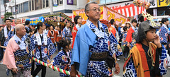 KawagoeMatsuri-13 (Tommy_Adams) Tags: kawagoeshi saitamaken japan jp kawagoematsuri matsuri festival kanto prefecture canon canon5dmk4 canon5dmkiv 5d 5dmk4 5dmkiv