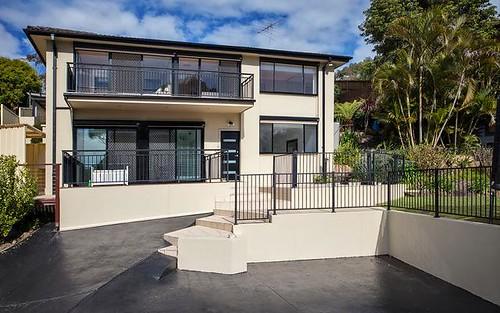 4 Bangalee Place, Bangor NSW 2234