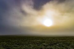 Herbst / Autumn (MSPhotography-Art) Tags: autumn schwbschealb albtrauf landscape landschaft nature mist outdoor natur badenwrttemberg herbst misty nebel fog deutschland alb wandern wanderung
