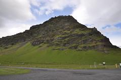 Islandia. De Seljalandsfoss a Thorvaldseyri (santi abella) Tags: islandia seljalandfoss eyjafjallajkull thorvaldseyri