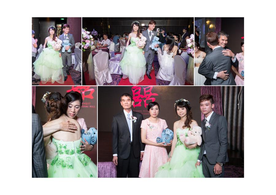 30424873383 b4123f2d1c o - [台中婚攝]婚禮攝影@女兒紅 廖琍菱