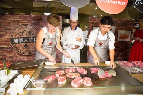 加拿大牛肉5D16102302.jpg