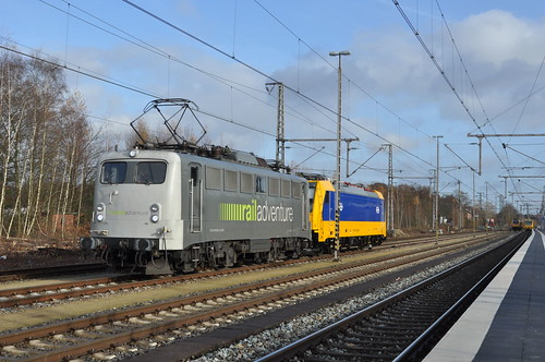 Bad Bentheim 2016-11-27