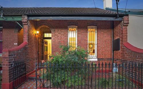 82 Chelmsford Street, Newtown NSW 2042