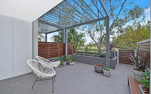 122/25 Bennelong Parkway, Wentworth Point NSW 2127