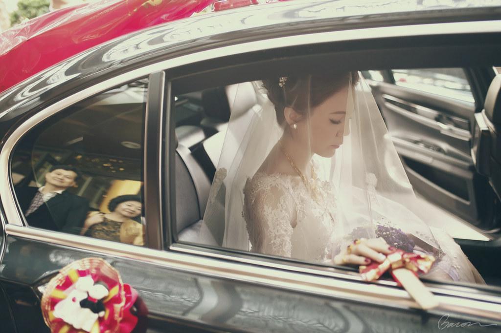 Color_071, BACON, 攝影服務說明, 婚禮紀錄, 婚攝, 婚禮攝影, 婚攝培根,台中裕元酒店, 心之芳庭