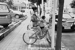 20140822105 (2013) Tags: rollei 35s ilford hp5 hc110b