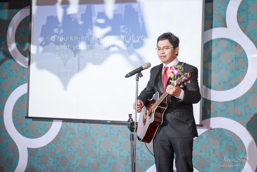 台北婚攝推薦-蘆洲晶贊-181