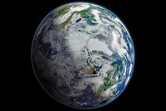 Sea Ice/Ice Cap Summer Moderators (sjrankin) Tags: 29october2016 edited northpole nasa suominpp pole earth ice seaice icecap northamerica asia europe night atlanticocean pacificocean arcticocean arcticvir2012146lrg primage