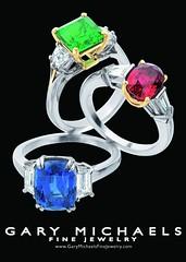 Diamond Manalapan New Jersey (JewelryMonmouthCounty) Tags: diamond manalapan new jersey
