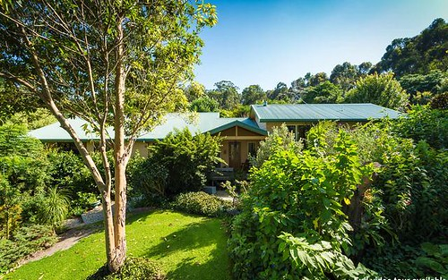 49 Government Road, Eden NSW 2551