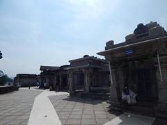 Sringeri Sharada Temple Photos Clicked By CHINMAYA M RAO (101)