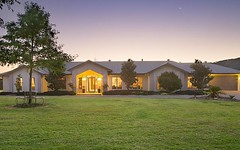 974C Lambs Valley Road, Lambs Valley NSW