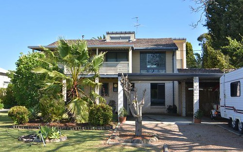 4 Seventh Street, Weston NSW