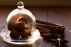 Zimt, Anis, Marzipankartoffeln (______siCHtweisen_______) Tags: