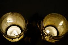 _DSC9797 (wdeck) Tags: licht kerze candles