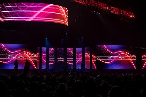 VMA-Show-263