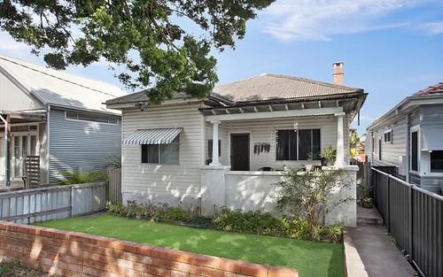 53 Douglas Street, Stockton NSW 2295
