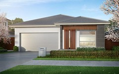 Lot 1306 Rymill Crescent, Catherine Field NSW