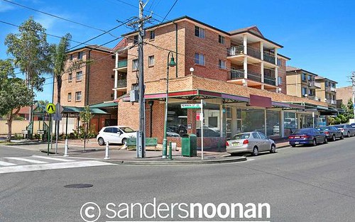 8/60 Morts Road, Mortdale NSW 2223
