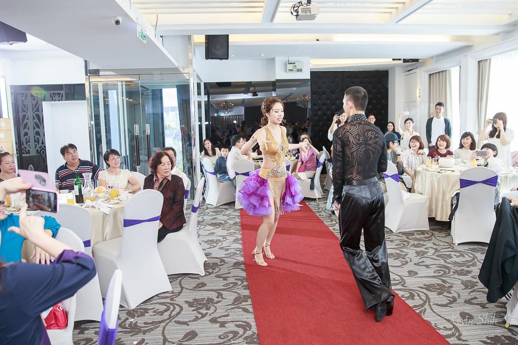 國標舞婚禮_12
