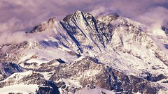Dom (Filippo Photos) Tags: mountains alps matterhorn pennine snow montblanc montebianco dom