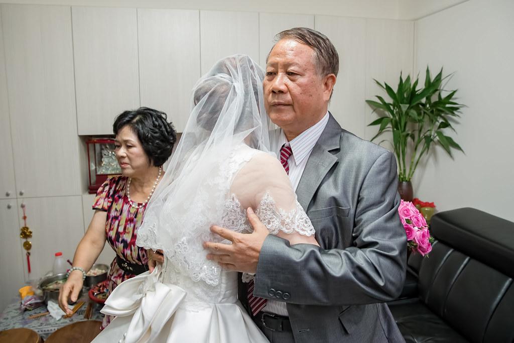 新竹晶宴,晶宴新竹,新竹晶宴會館,婚攝卡樂,Huei&Mei061