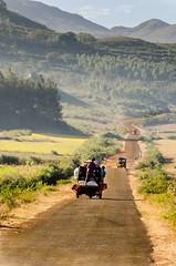 Long &winding road (ashok kolluru) Tags: araku vizag visakhapatnam andharapradesh india