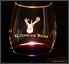 Das letzte Trpfchen .. ;) * The last droplet .. ;) * La ltima gota .. ;) *   . P1320504-001 (maya.walti HK) Tags: 171116 2016 copadevino copyrightbymayawaltihk elcotoderioja flickr glser glasses panasoniclumixfz200 redwine vino vinotinto wein weinglser