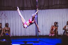 DSC_7917.jpg (Kenny Rodriguez) Tags: polesque 2016 kennyrodriguez houseofyes brooklynnewyork strippoledancing stripperpole strippole