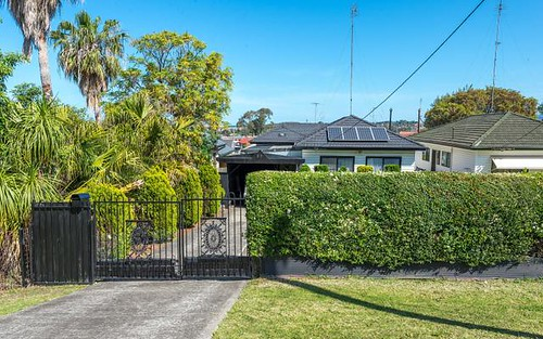 37 Bent Street, Warrawong NSW 2502