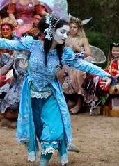 028A1277c (Ronald the Bald) Tags: water fairy texas renaissance festival 2016
