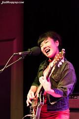 The 5, 6, 7, 8's (Joe Herrero) Tags: aprobado rock surf garage 5 6 7 8 japan japon musica directo live music guitarra guitar singer cantante wwwjoeherrerocom joe herrero gig bolo